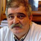 Milan R. Simić
